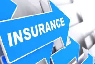 Will Your Small Business Liability Insurance Cover Your Future Needs?
