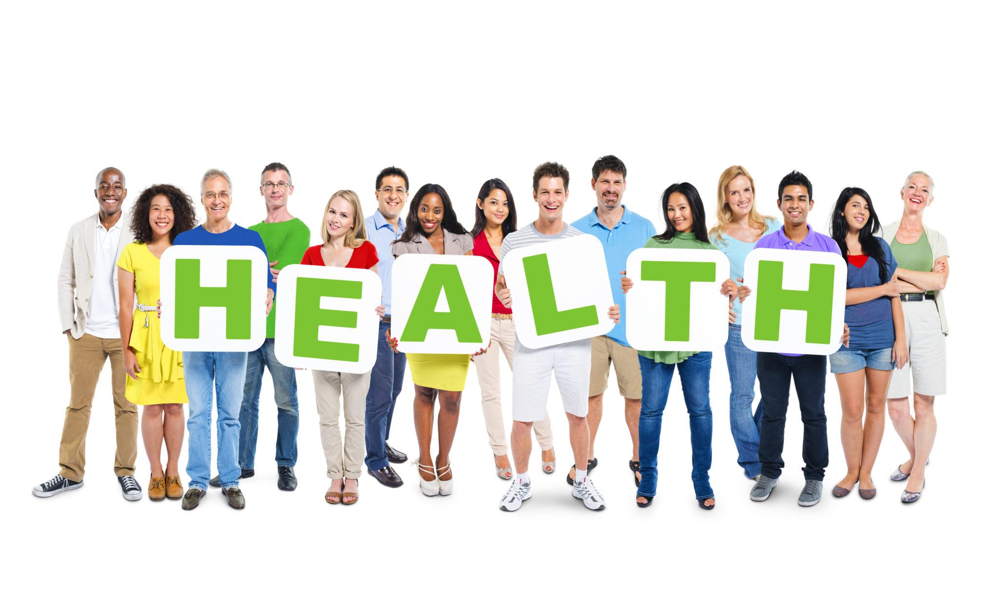 Would Medicare Part D Plans Include Dental?